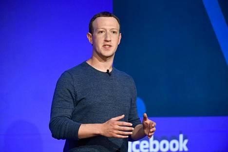 Facebookin perustaja ja toimitusjohtaja julkaisi maanantaina yhtiön syntymäpäivän kunniaksi päivityksen, jolla hän yritti muistuttaa ihmisiä palvelun positiivisista puolista.