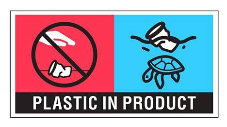 Kertakäyttöisiin juomakuppeihin painetaan jatkossa merkintä, jossa kerrotaan merkintävaatimusten tuoteryhmän osalta vältettävät jätteen loppukäsittelyvaihtoehdot ja niiden sisältämän muovin aiheuttamat haitalliset ympäristövaikutukset.