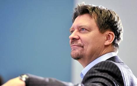 Leijonien päävalmentaja Jukka Jalonen julkisti ensimmäiselle MM-leirille lähtevän maajoukkueryhmän.