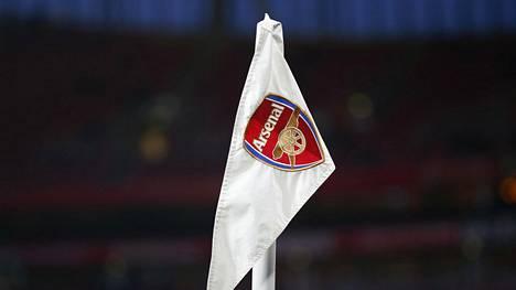 Arsenalin ja entisen valmentajan välisen kiistan ratkaiseminen kesti kuusi vuotta.
