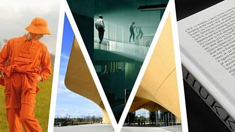 Helposti saavutettava Oodi voisi olla hyvä lähtökohta uuden museon suunnittelulle. Suomalaisammattilaisten mielestä museossa voisivat olla edustettuina myös esimerkiksi suomalaisen vaatesuunnittelun, pelisuunnittelun ja graafisen suunnittelun prosessit.