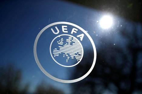 Euroopan jalkapallosarjojen tämän kesän siirtoikkuna sulkeutuu vasta 5. lokakuuta.