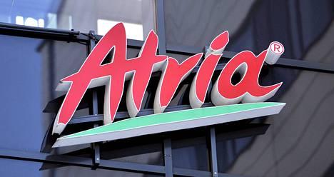 Atrian tehostaminen tarkoittaa toteutuessaan henkilökunnan vähentämistä, joka yhtiön arvion mukaan on noin 25 henkilötyövuoden verran.