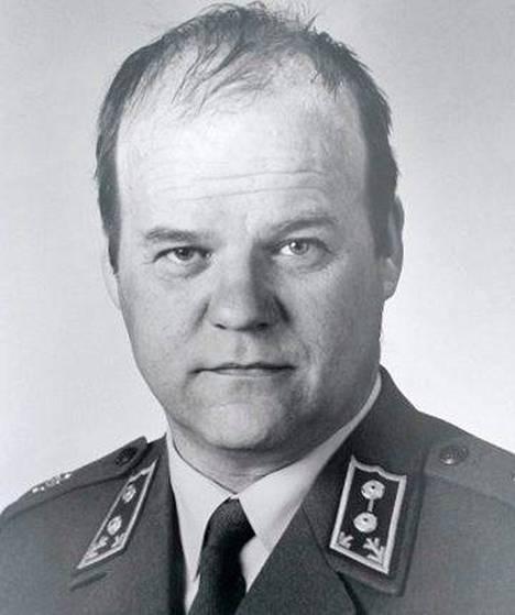 Ensio Fihlman