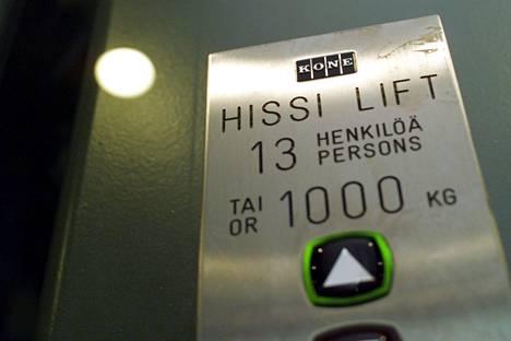 Pääomasijoittaja CVC on tehnyt 20 miljardin dollarin arvoisen ostotarjouksen Toshibasta. Kauppa on kiinnostava myös suomalaisittan, sillä hissiyhtiö Kone omistaa 19,9 prosenttia Toshiban hissitoiminnoista.