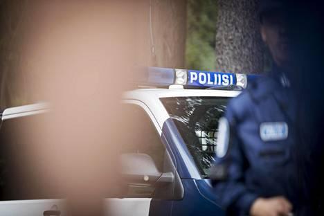 Poliisin tilastojen mukaan vuonna 2017 Suomessa oli seksuaalirikoksesta epäiltynä 568 ulkomaiden kansalaista.