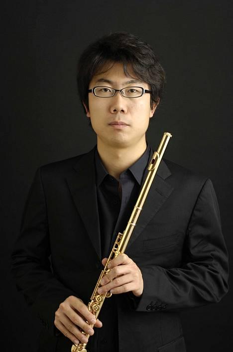 Yuki Koyama