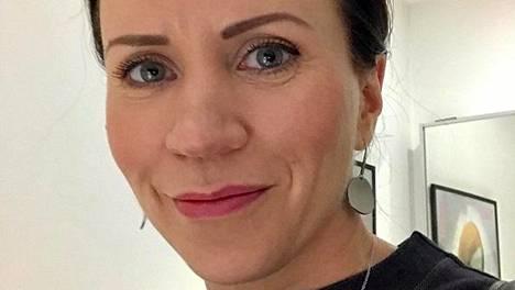 Maati Rehor aloittaa Tapiola Sinfoniettan intendenttinä elokuussa.
