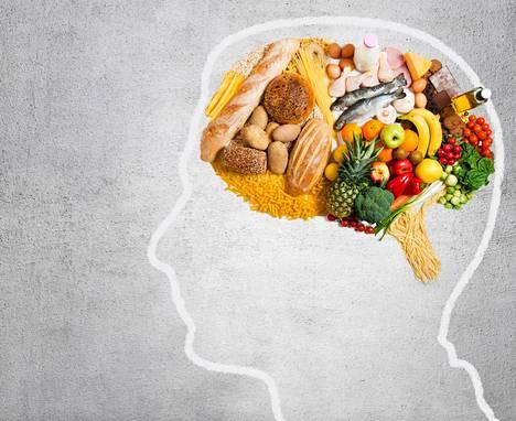 Kasvisvoittoinen ruokavalio edistää terveyttä, ja se tekee hyvää myös aivoille.