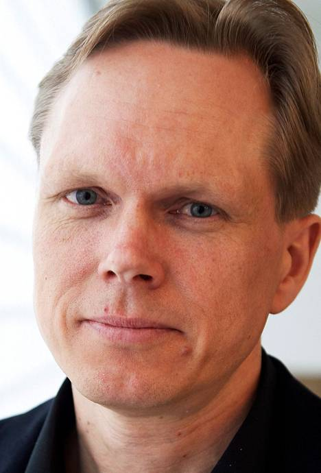 <nimi>Tuomas Ojanen <BR/></nimi>