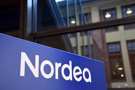 Nordea saattaa kommentoida kotipaikka-asiaa torstain tulosinfossaan, kerrottiin keskiviikkona yhtiön viestinnästä.
