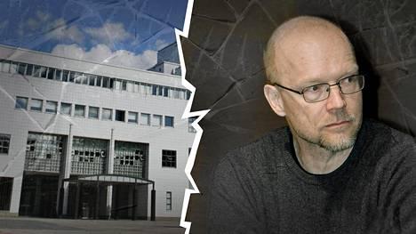 Kansallisooppera hylkäsi ohjaaja Kari Heiskasen Ring-konseptin yli kaksi vuotta ennen ensi-iltaa, mutta maksaa hänelle koko ohjauspalkkion.