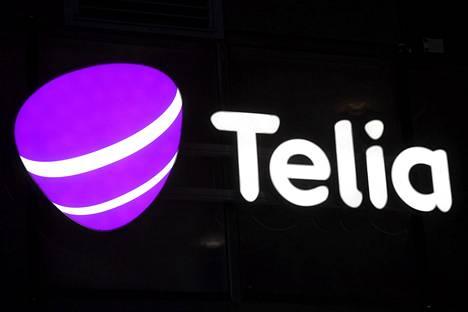 Telia ilmoitti yhteistoimintaneuvottelujen alkamisesta keskiviikkona.