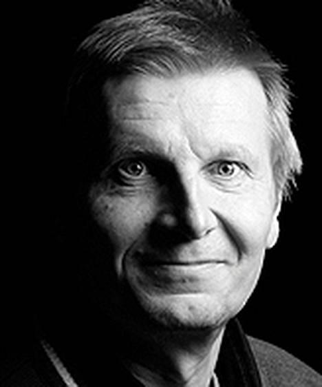Heikki Miettinen