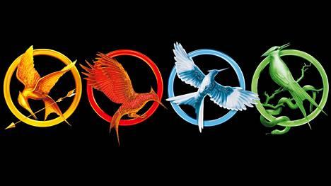 Geneettisestä mutaatiosta kehittynyt matkijanärhi nousee Nälkäpeleissä vastarinnan symboliksi. Balladi laululinnuista ja käärmeistä kertoo, miten linnun tarina alkoi.