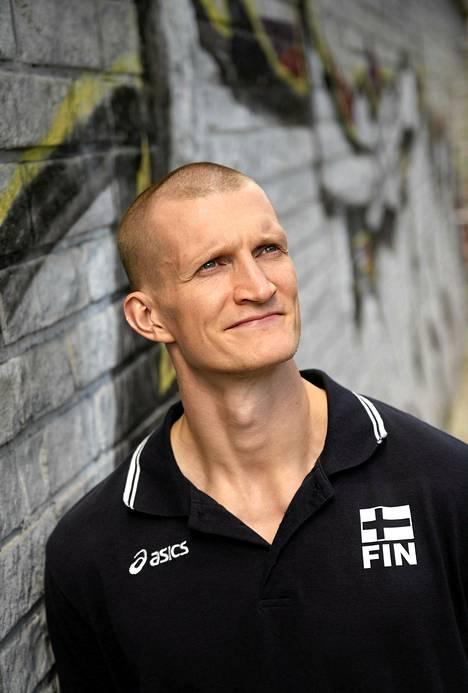 Jukka Lehtonen on voittanut urallaan kaksi kertaa Suomen mestaruuden ja kaksi kertaa Sveitsin mestaruuden.