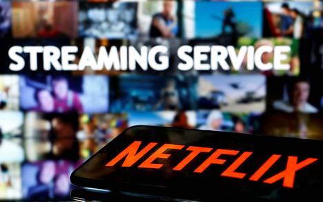Horwitch esitti sijoittajille tekaistuja papereita Netflixin ja HBO:n kanssa tehdyistä sopimuksista.