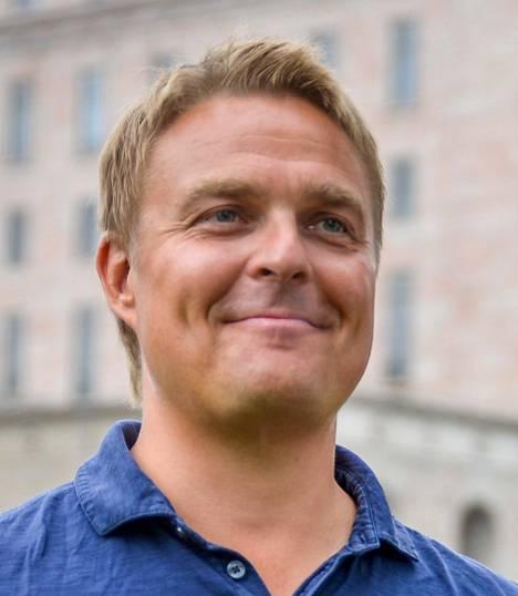 Osku Pajamäki
