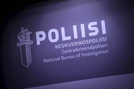 Keskusrikospoliisi on tutkinut suomalaismiesten epäiltyjä seksuaalirikoksia vuodesta 2017 lähtien.