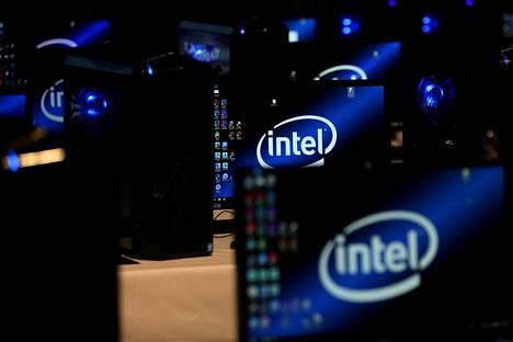 Intel sekä suunnittelee että rakentaa sirunsa itse, mikä on nykyisin harvinaista. Esimerkiksi Apple suunnittelee omat sirunsa, jotka valmistetaan Taiwanissa.
