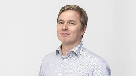 Yhteiskuntatieteiden kandidaatti Jussi Virkkunen on nimitetty Kansan Uutisten päätoimittajaksi ja lehteä kustantavan Kansan Uutiset Oy:n toimittajaksi.