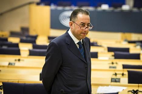 Gianni Pitella