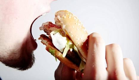 Kiertäjähermo on elimistön tärkein parasympaattinen hermo. Se vaikuttaa muun muassa nälän tunteeseen ja ruoansulatukseen.