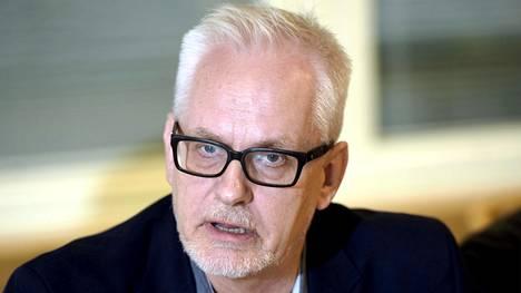 Unkarin hallitus vaatii europarlamentaarikko Petri Sarvamaata pyytämään anteeksi Sarvamaan Unkaria kohtaa esittämää arvostelua.