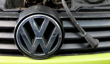 Kaikkiaan päästöhuijausskandaali on tullut maksamaan Volkswagenille tähän mennessä noin 30 miljardia euroa.