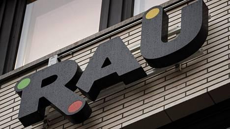 Rautatiealan unionin Raun veturinkuljettajien työehdoista on syntynyt neuvottelutulos.