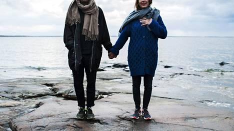 Kumppanin erilaiset piirteet voivat alussa viehättää, mutta ajan kuluessa ne voivat alkaa ärsyttää. Jotta suhde kestää, eroavien temperamenttityylien tunnistaminen ja ymmärtäminen on tärkeää.
