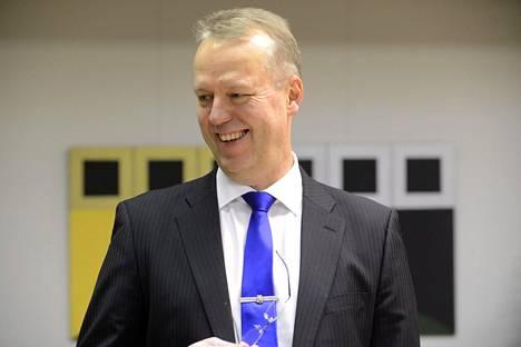 Syyskuun lopussa 2016 tehdyn nimettömän kantelun mukaan Tullin pääjohtaja Antti Hartikainen olisi käyttäytynyt epäasiallisesti ja häirinnyt Tullin viestintäjohtajaa. Hartikainen sai suullisen huomautuksen.