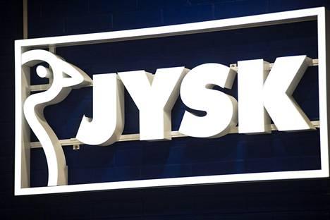 Myymäläketju Jysk on saanut kuluttaja-asiamieheltä kiellon harhaanjohtavasta markkinoinnista.