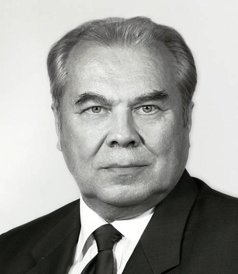 Jukka Pasanen