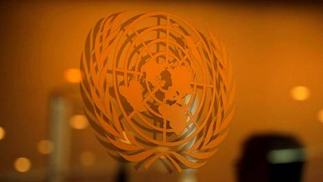 YK:n yleiskokous päätti perjantaina yli 2,7 miljardin euron suuruisesta budjetista vuodelle 2020.
