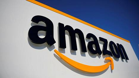 Verkkokauppajätti Amazon osti Seattleen rakenteilla olevan urheiluareenan nimeämisoikeudet ja nimesi sen Climate Pledge Arenaksi. Nimellä yhtiö ottaa voimakkaasti kantaa ilmastonmuutosta vastaan.