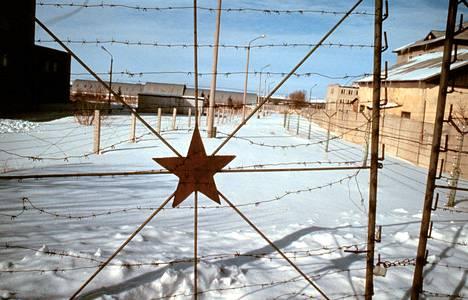 Britannian tiedustelu on pystynyt päättelemään, että maaliskuussa Salisburyssa käytetty novitšok-niminen hermomyrkky on valmistettu Šihanyn kaupungissa sijaitsevassa Venäjän sotilaslaboratoriossa viimeisen kymmenen vuoden aikana.