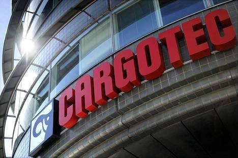 Suomalaisen pörssiyhtiö Cargotecin epäillään joutuneen mittavien petosrikosten kohteeksi.