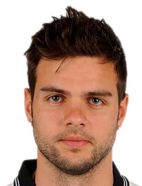 Aleksei Kangaskolkka teki IFK:n toisen maalin.