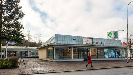 Turkulaisen kotisaattohoitoyrityksen viimeisin toimipaikka sijaitsi Turun Luolavuoressa. HS:n tietojen mukaan yritys siirtyi pois kiinteistöstä pari vuotta sitten.