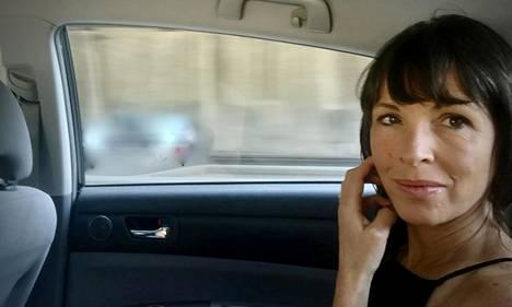 Kriitikot ovat kohottaneet Rachel Cuskin romaanitaiteen uudistajaksi.