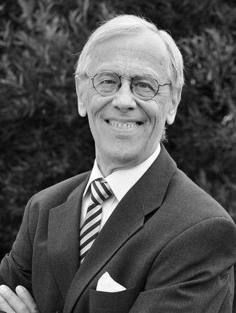 Sven Lindfors
