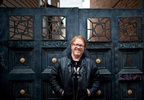 Kitaristi Heikki Silvennoinen hankki 1970-luvun lopulla äänittäjän ammattitaidon. Työpaikka oli Tampereen Kyttälänkadulla, tiilitalon kellarissa.