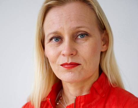<korostus>Johtaja Maria Löfgren, Akava:<BR/></korostus><laiha>&#34;Tämä on turhaa lietsontaa tässä tilanteessa. Taustalla on ajatus, että he vastustavat raamisopimusta. Vahva kannanotto Teknologiateollisuudelta, että he eivät tätä sopimusmallia ole hyväksyneet.&#34;</laiha>