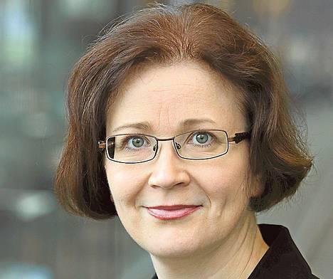 Soila Jaakkola