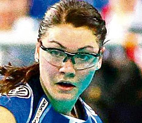 Tiia Raitanen