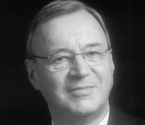 Jukka Nikoskelainen