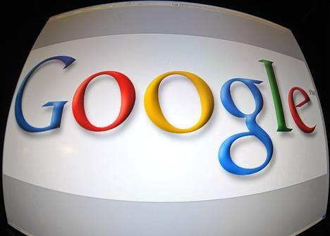 Hakukoneyhtiö Google pudottaa hakutuloksissaan laittomaan lataukseen houkuttelevien sivustojen asemaa.