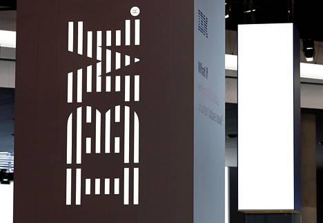 IBM ilmoitti sunnuntaina päässeensä sopimukseen kymmenien miljardien yrityskaupasta.