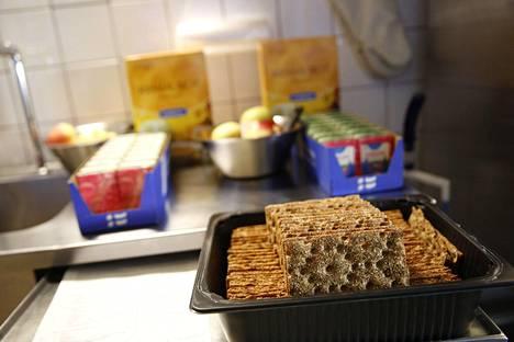 Ministeriön mukaan päiväkotien aamiaisesta ei voi periä erillistä laskua.